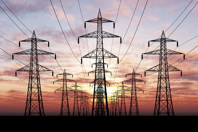 Узнать лицевой счет электроэнергии по адресу