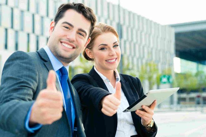 Как продать кредитную карту
