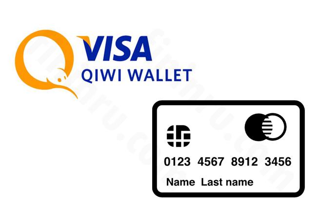 f034fa9e9946 Перевод с Киви на карту банка: как вывести деньги с кошелька Qiwi на ...