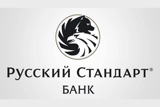 Партнёры банка Русский Стандарт