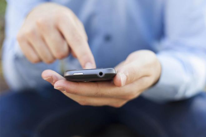 Изображение - Стоимость отправки смс на 900 SMS