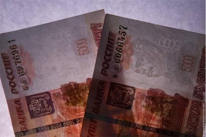 Изображение - Сколько 5000 купюр в пачке Vodyanyye_znaki_5000