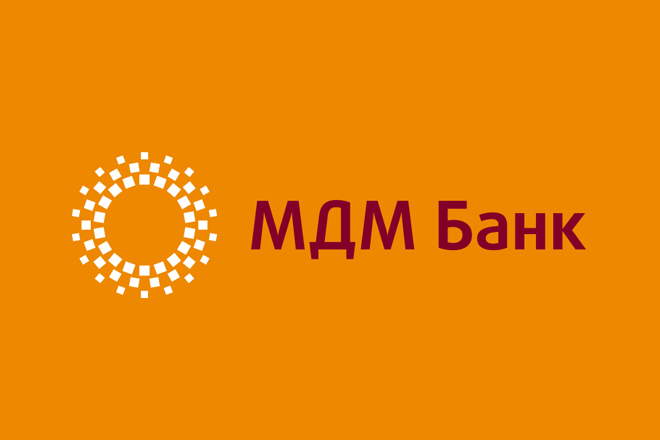Банки-партнеры МДМ Банка без комиссии