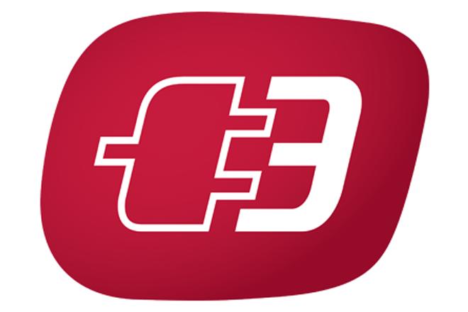 Лого Эльдорадо