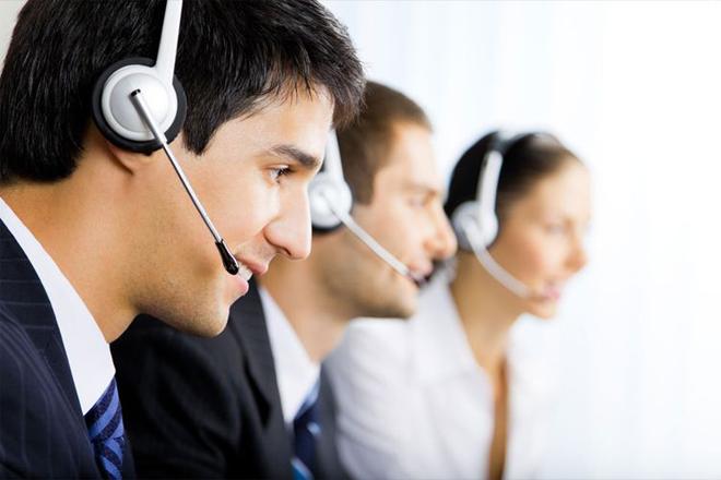 Сбербанк онлайн консультант