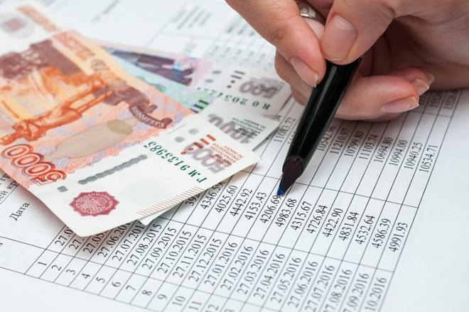 Почта банк кредит наличными калькулятор 2020 челябинск