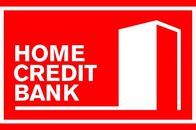 хоум кредит для сотрудников как получить кредит под залог имущества