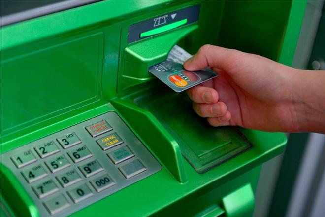 Как заблокировать карту Сбербанка через мобильный банк