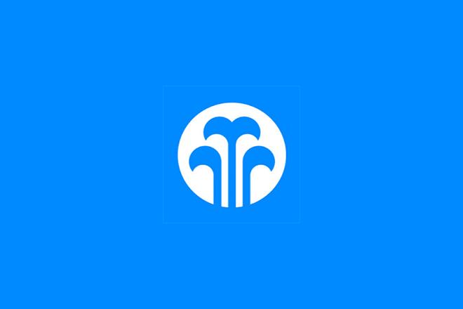 Лого Мол Булак