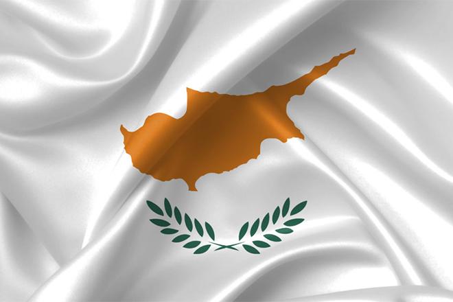 Кипр офшор