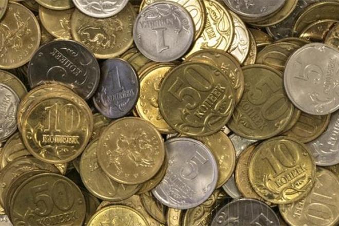 Изображение - Сколько копеек в одном рублей Kopeiki