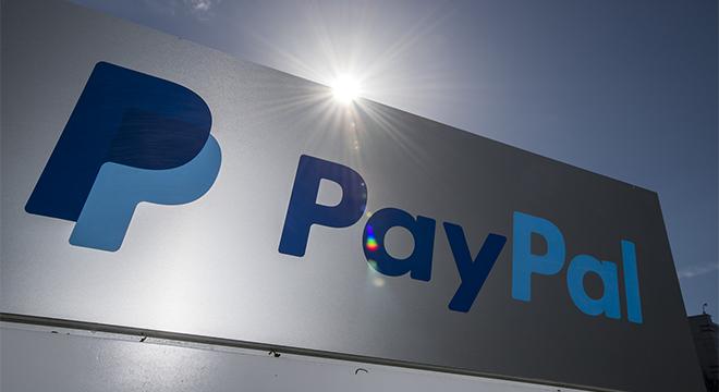 Что можно оплатить PayPal