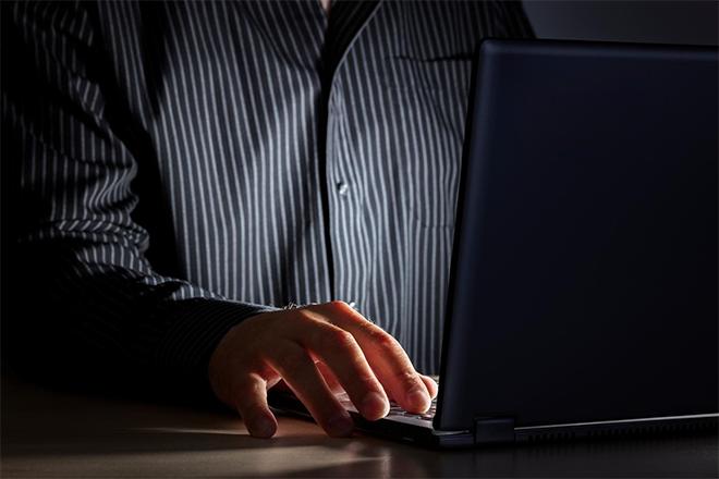 Онлайн-операции