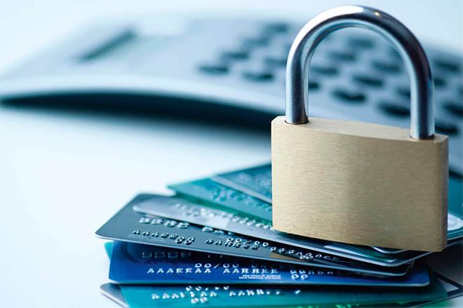 Страхование карты Cбербанка