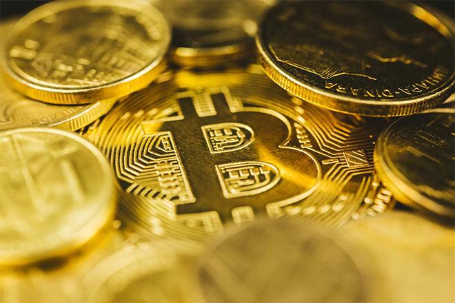 Проверить биткоин кошелек