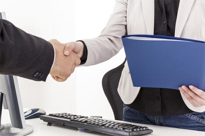 Можно ли ИП и ООО иметь два или несколько расчётных счетов