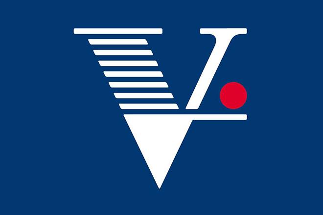 Логотип банка Возрождение
