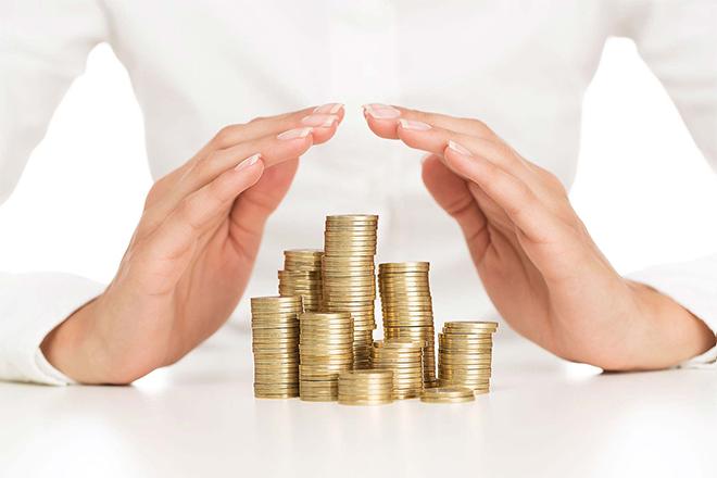 Расчётный счёт в Россельхозбанке для ИП и ООО