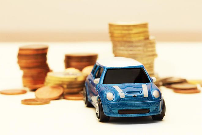 Обязательно ли страхование жизни при автокредите