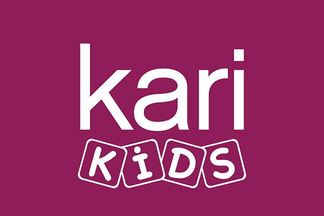 Kari Kids - Как узнать есть ли бонусы на карте кари по номеру телефона