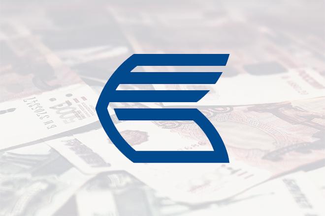 Как узнать остаток по кредиту ВТБ