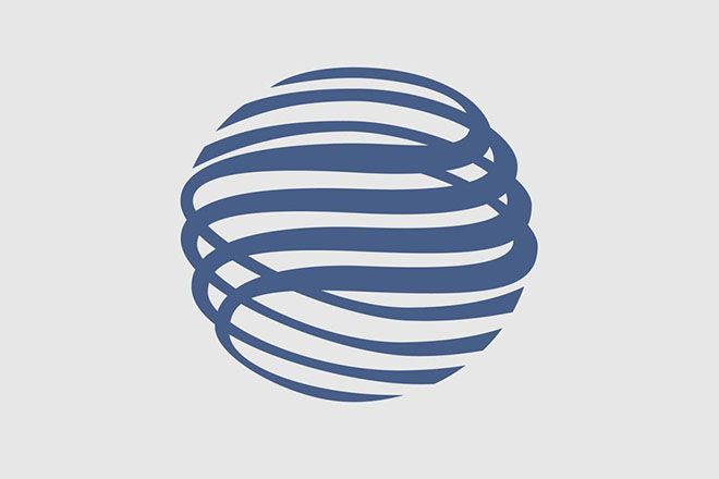 Справка по форме банка Газпромбанк